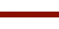 logo-rvr