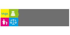 logo-vnj